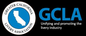 gcla-logo